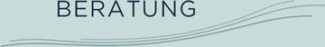 FENG SHUI - Beratung - Aufgaben und Ablauf