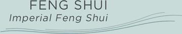 FENG SHUI - im Wohnumfeld