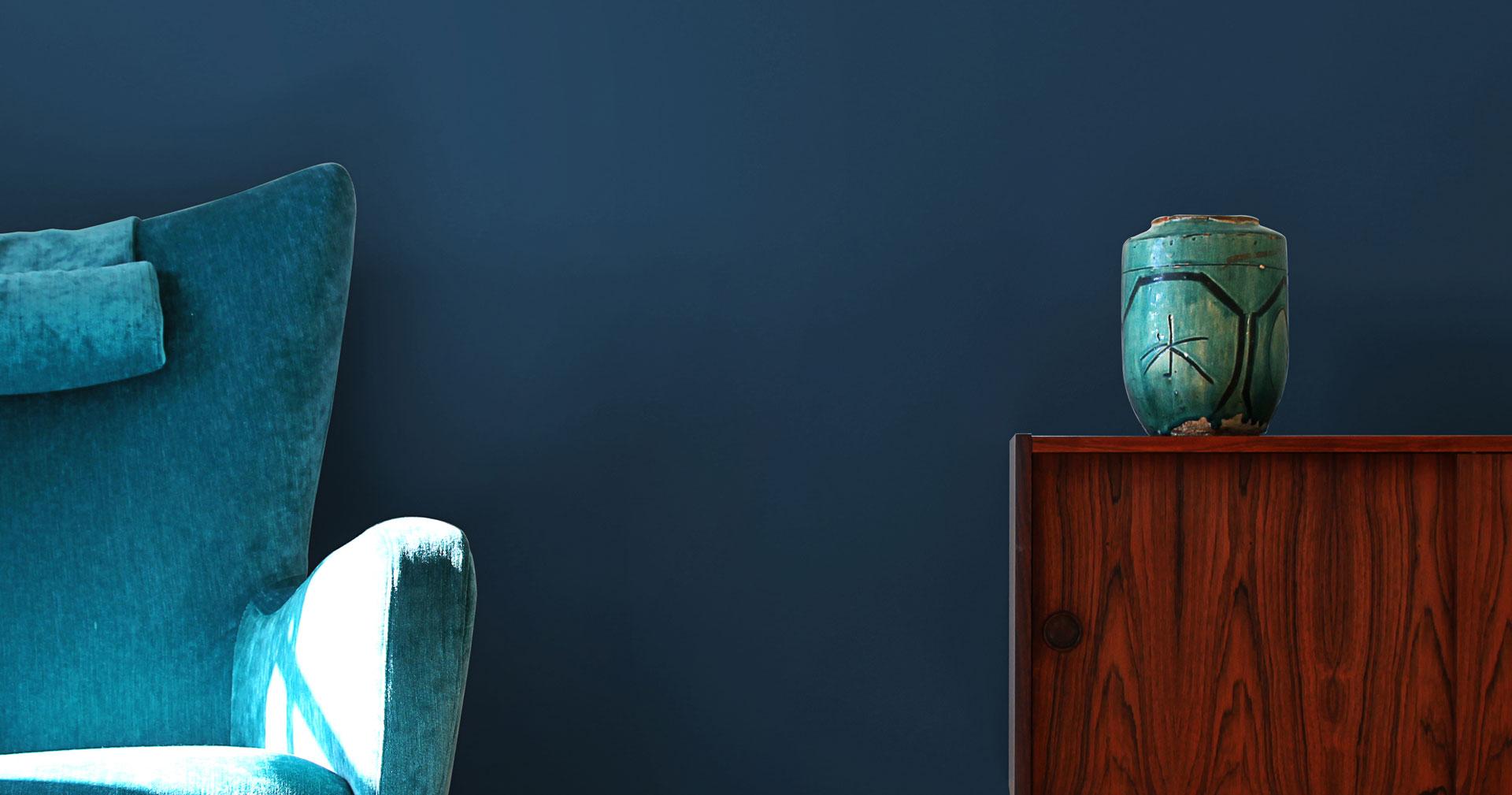 FENG SHUI - Energie im fluss | beratung - hamburg - schlafzimmer - kueche - arbeitszimmer - eingang - garten - brunnen - farben - elemente - einrichten - ruhe - gelassenheit - feng shui ausbildung | 02 Sessel
