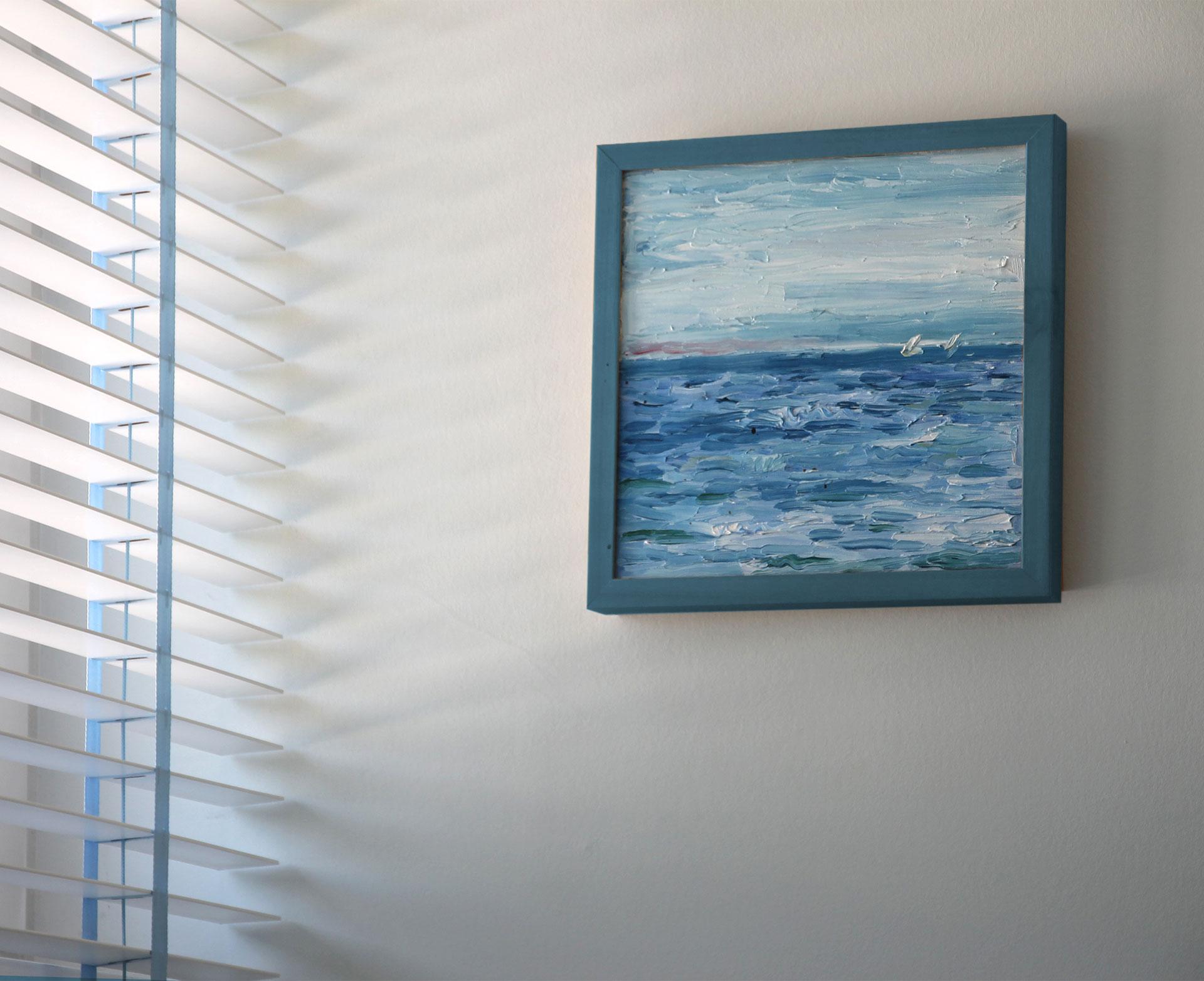 FENG SHUI - Energie im fluss | beratung - hamburg - schlafzimmer - kueche - arbeitszimmer - eingang - garten - brunnen - farben - elemente - einrichten - ruhe - gelassenheit - feng shui ausbildung | Fenster - Bad