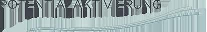 FENG SHUI - Energie im fluss | Potenzialaktivierung | Ablauf