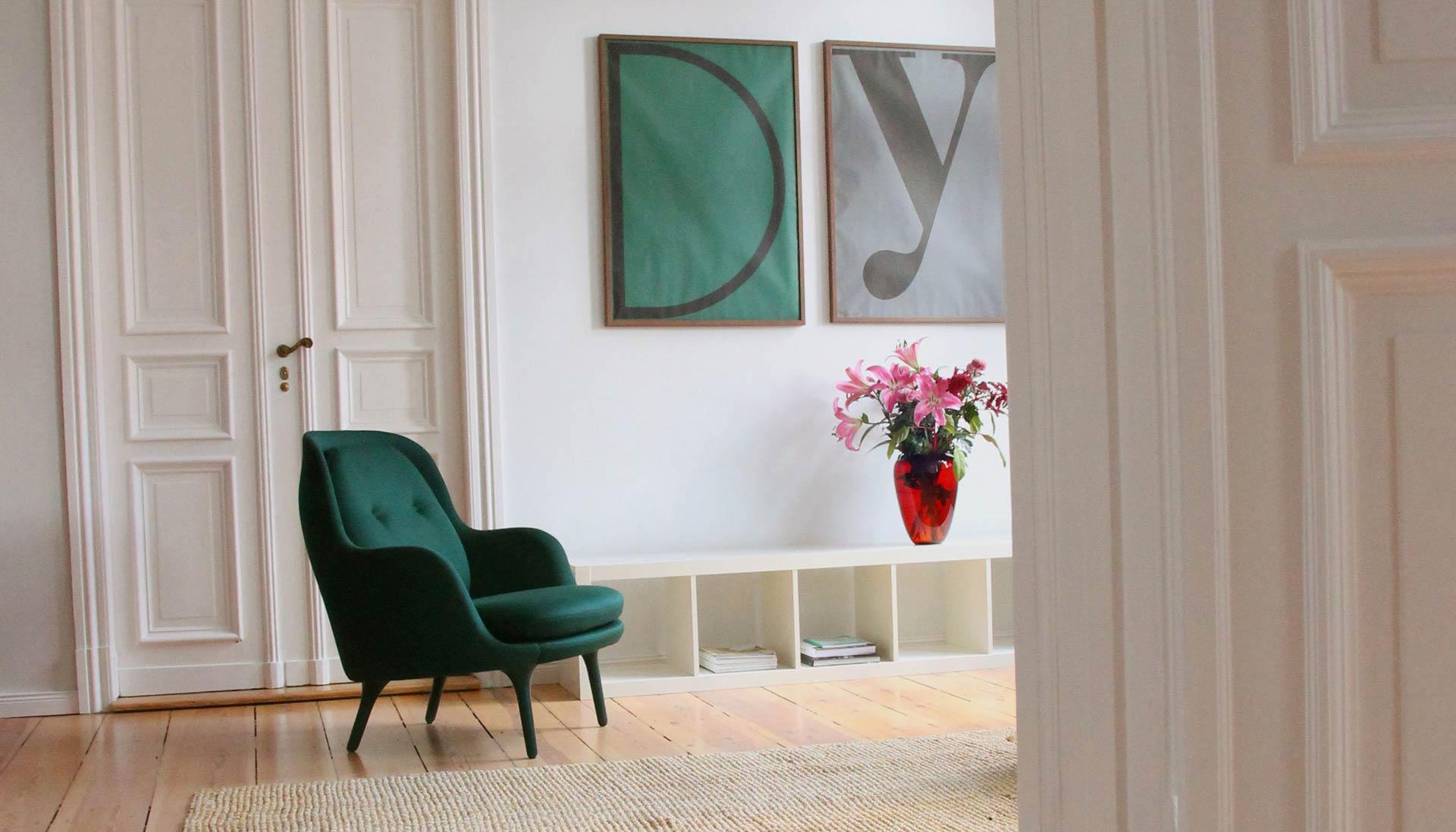 feng shui energie im fluss elke cassebaum hamburg. Black Bedroom Furniture Sets. Home Design Ideas