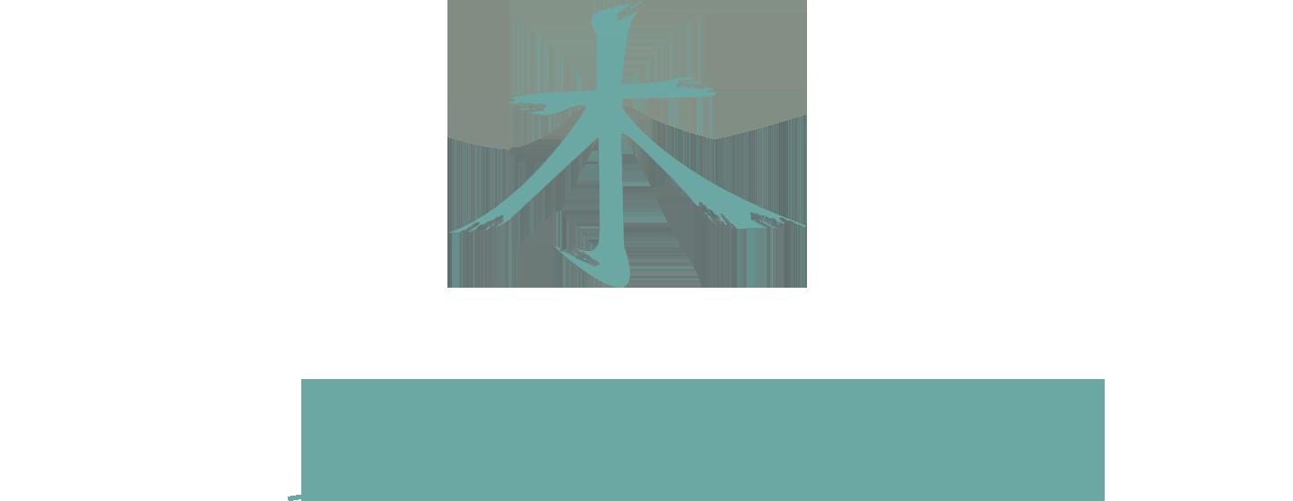 feng shui schlafzimmer farbe rosa daunen bettdecken test 2016 lattenroste reflux tchibo. Black Bedroom Furniture Sets. Home Design Ideas